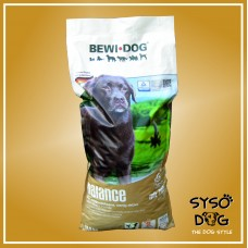 BEWI DOG® Balance