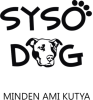 Syso Dog The Dog Style